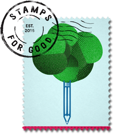 STAMPS-FOR-GOOD-LOGO-Apple