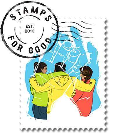 STAMPS-FOR-GOOD-LOGO-habitat