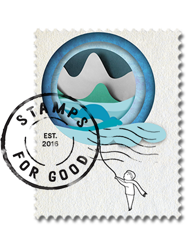 STAMPS-FOR-GOOD-LOGO-reach-for-a-dream